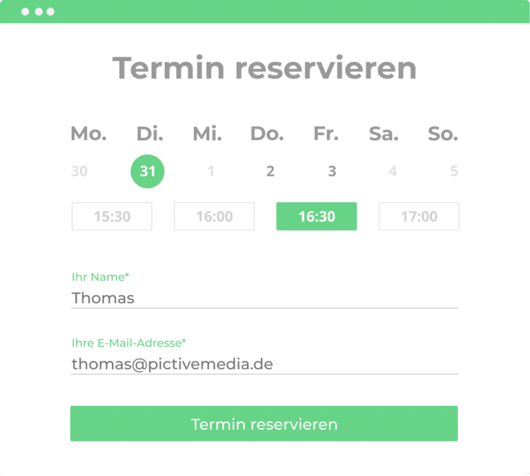 Termin_reservieren