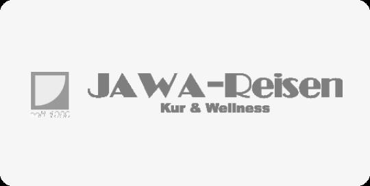 Logo_012
