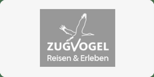 Logo_021