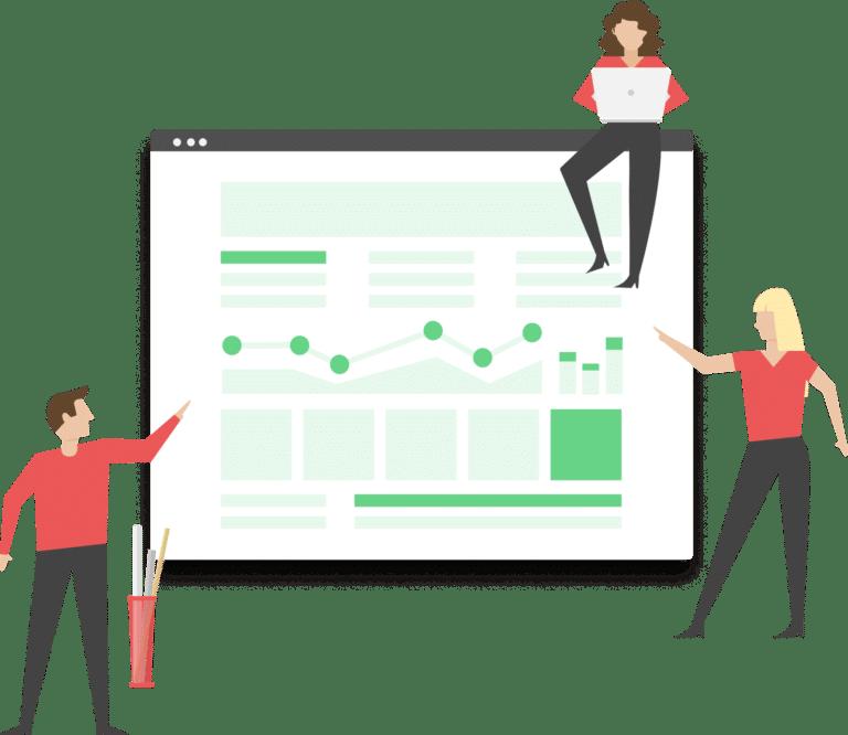 SEO Analyse für Ihr Webprojekt